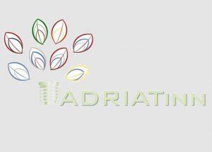 ADRIATinn