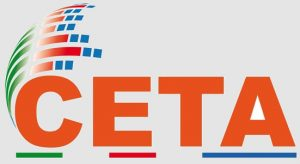 Logo-CETA
