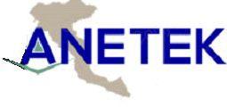 anetek2